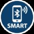 Управление и авторизация с телефона по Bluetooth