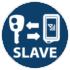 Поддержка SLAVE режима