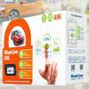 StarLine A96 2CAN+2LIN GSM – безопасное и удобное решение для защиты автомобиля от угона