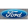 Пополнение списка автомобилей марки Ford для бесключевого автозапуска