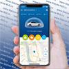 Новые возможности в приложении StarLine 2 для iOS